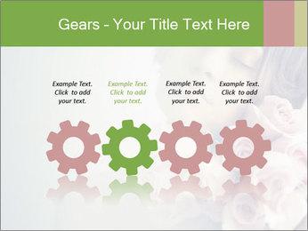 0000076530 PowerPoint Template - Slide 48