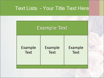 0000076530 PowerPoint Template - Slide 59
