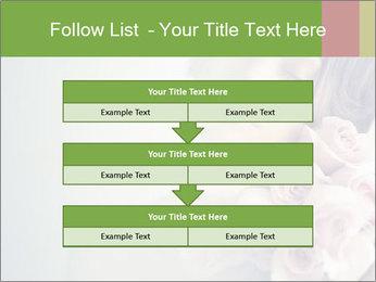 0000076530 PowerPoint Template - Slide 60