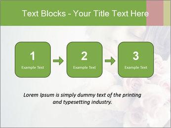 0000076530 PowerPoint Template - Slide 71