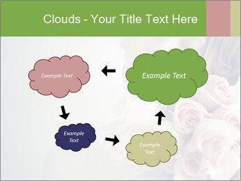 0000076530 PowerPoint Template - Slide 72