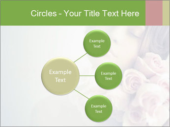 0000076530 PowerPoint Template - Slide 79