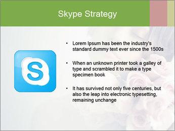 0000076530 PowerPoint Template - Slide 8
