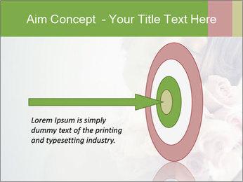 0000076530 PowerPoint Template - Slide 83