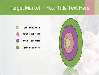0000076530 PowerPoint Template - Slide 84