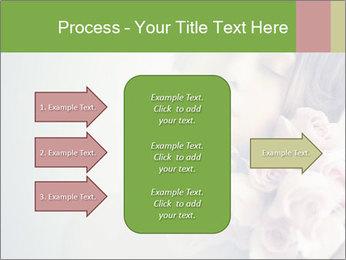 0000076530 PowerPoint Template - Slide 85