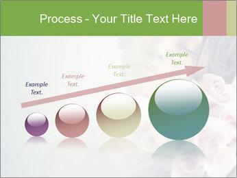 0000076530 PowerPoint Template - Slide 87