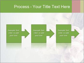 0000076530 PowerPoint Template - Slide 88