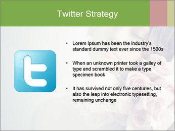 0000076530 PowerPoint Template - Slide 9