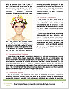 0000076530 Word Template - Page 4