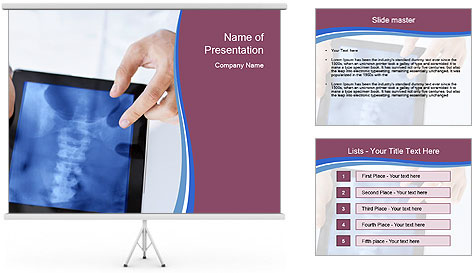 0000076531 PowerPoint Template