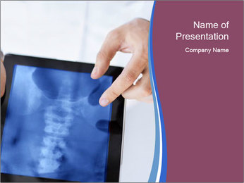 0000076531 PowerPoint Template - Slide 1