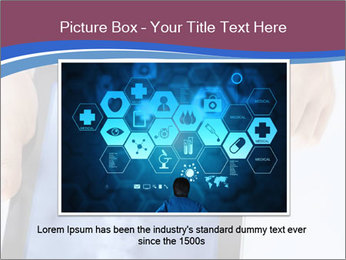 0000076531 PowerPoint Template - Slide 15