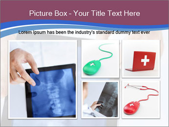0000076531 PowerPoint Templates - Slide 19