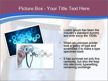 0000076531 PowerPoint Templates - Slide 20