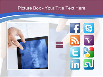 0000076531 PowerPoint Templates - Slide 21