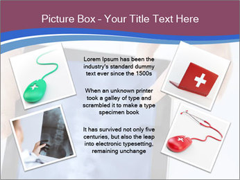 0000076531 PowerPoint Templates - Slide 24