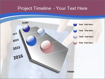 0000076531 PowerPoint Templates - Slide 26