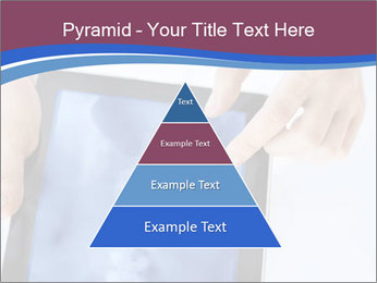 0000076531 PowerPoint Templates - Slide 30