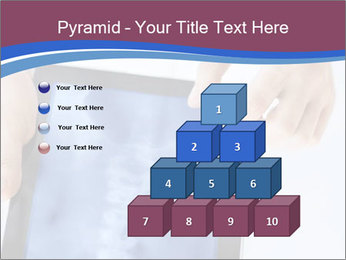 0000076531 PowerPoint Templates - Slide 31
