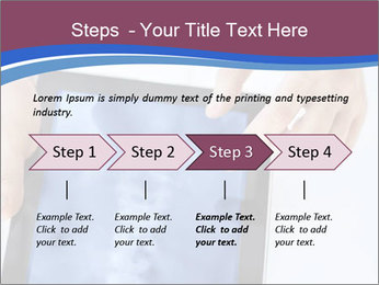 0000076531 PowerPoint Templates - Slide 4