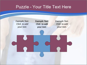 0000076531 PowerPoint Templates - Slide 42