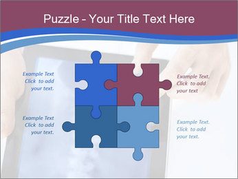0000076531 PowerPoint Templates - Slide 43