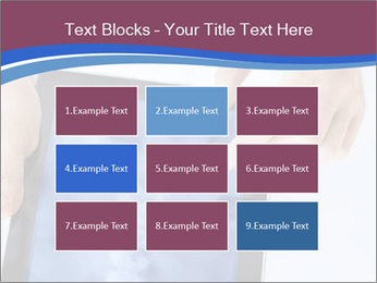 0000076531 PowerPoint Templates - Slide 68