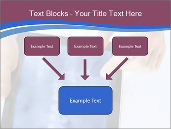 0000076531 PowerPoint Templates - Slide 70
