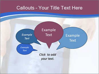 0000076531 PowerPoint Templates - Slide 73