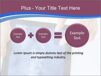 0000076531 PowerPoint Templates - Slide 75