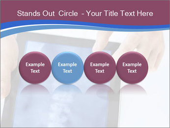 0000076531 PowerPoint Templates - Slide 76