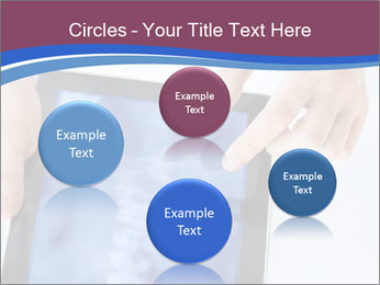0000076531 PowerPoint Templates - Slide 77