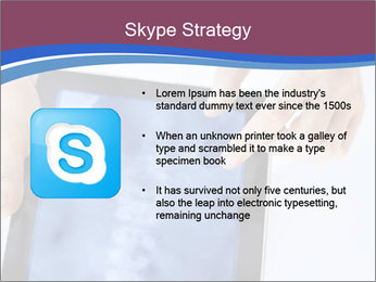 0000076531 PowerPoint Templates - Slide 8