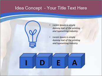 0000076531 PowerPoint Template - Slide 80