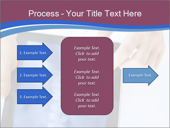 0000076531 PowerPoint Templates - Slide 85