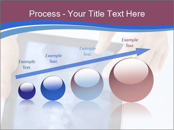 0000076531 PowerPoint Template - Slide 87