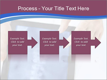 0000076531 PowerPoint Templates - Slide 88