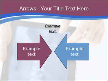 0000076531 PowerPoint Templates - Slide 90