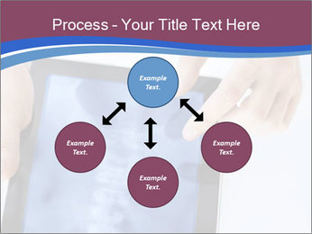 0000076531 PowerPoint Templates - Slide 91