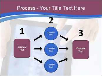 0000076531 PowerPoint Templates - Slide 92