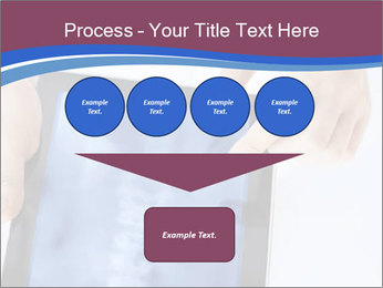 0000076531 PowerPoint Templates - Slide 93