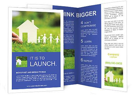 0000076532 Brochure Templates