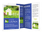 0000076532 Brochure Template