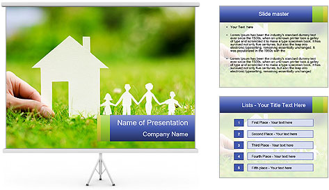 0000076532 PowerPoint Template