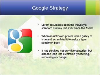 0000076532 PowerPoint Template - Slide 10