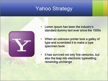0000076532 PowerPoint Template - Slide 11
