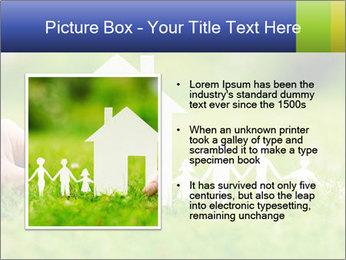 0000076532 PowerPoint Template - Slide 13
