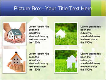 0000076532 PowerPoint Template - Slide 14