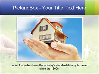 0000076532 PowerPoint Template - Slide 15